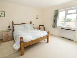 Sockety Farm Cottage - Dorset - 20952 - thumbnail photo 12