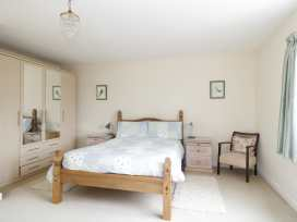 Sockety Farm Cottage - Dorset - 20952 - thumbnail photo 14