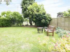 Sockety Farm Cottage - Dorset - 20952 - thumbnail photo 20