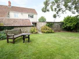 Sockety Farm Cottage - Dorset - 20952 - thumbnail photo 19