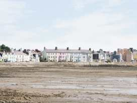 Arosfa - Anglesey - 21028 - thumbnail photo 18