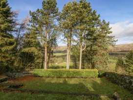 Pinehurst - Yorkshire Dales - 21078 - thumbnail photo 24