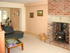 Dacre Cottage - Northumberland - 2116 - thumbnail photo 2