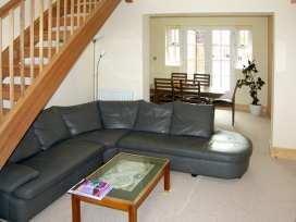 Dacre Cottage - Northumberland - 2116 - thumbnail photo 3