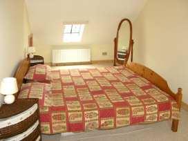 Dacre Cottage - Northumberland - 2116 - thumbnail photo 6