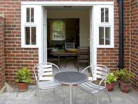 Dacre Cottage - Northumberland - 2116 - thumbnail photo 7