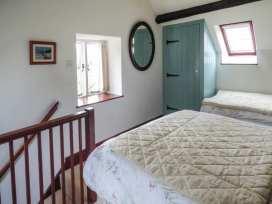 Spout Cottage - Peak District - 2126 - thumbnail photo 9