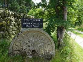 Spout Cottage - Peak District - 2126 - thumbnail photo 23