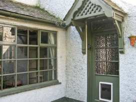 Old Bank House - Lake District - 21365 - thumbnail photo 16
