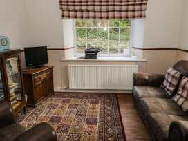Old Bank House - Lake District - 21365 - thumbnail photo 4