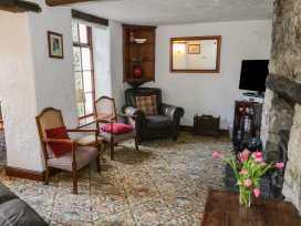 Old Bank House - Lake District - 21365 - thumbnail photo 3