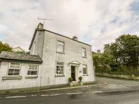 Old Bank House - Lake District - 21365 - thumbnail photo 26