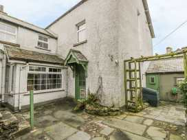 Old Bank House - Lake District - 21365 - thumbnail photo 25