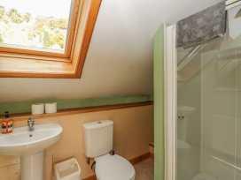 Bugaboo Cottage - Scottish Lowlands - 21366 - thumbnail photo 11