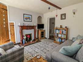 Megs Cottage - Norfolk - 21440 - thumbnail photo 6