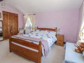 Megs Cottage - Norfolk - 21440 - thumbnail photo 14