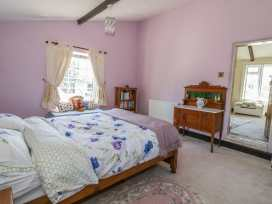 Megs Cottage - Norfolk - 21440 - thumbnail photo 15