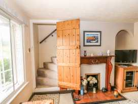 Megs Cottage - Norfolk - 21440 - thumbnail photo 3
