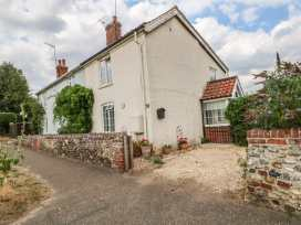 Megs Cottage - Norfolk - 21440 - thumbnail photo 1
