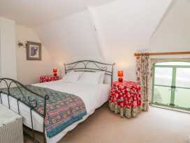 The Coach House - Somerset & Wiltshire - 21547 - thumbnail photo 22