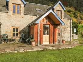 Larch Cottage - Scottish Lowlands - 21598 - thumbnail photo 1