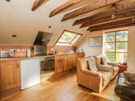 Larch Cottage - Scottish Lowlands - 21598 - thumbnail photo 4