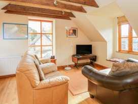 Larch Cottage - Scottish Lowlands - 21598 - thumbnail photo 3