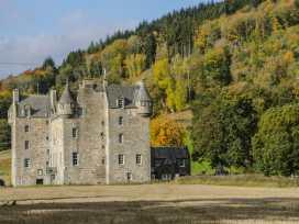 Larch Cottage - Scottish Lowlands - 21598 - thumbnail photo 8