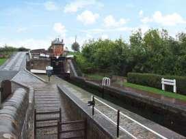 Orton View - Shropshire - 21612 - thumbnail photo 19