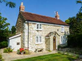 Weirside Cottage - Isle of Wight & Hampshire - 21801 - thumbnail photo 8