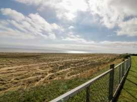 Beach Croft - Suffolk & Essex - 21832 - thumbnail photo 12