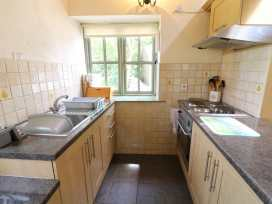 Pickle Cottage - Lake District - 2197 - thumbnail photo 7