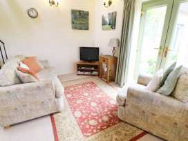 Pickle Cottage - Lake District - 2197 - thumbnail photo 4