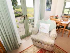 Pickle Cottage - Lake District - 2197 - thumbnail photo 5