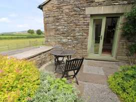Pickle Cottage - Lake District - 2197 - thumbnail photo 13