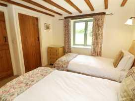 Pickle Barn - Lake District - 2198 - thumbnail photo 13