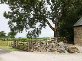 Pickle Barn - Lake District - 2198 - thumbnail photo 22