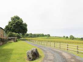 Pickle Barn - Lake District - 2198 - thumbnail photo 23