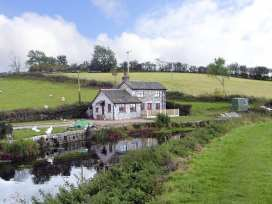 Wharf Cottage - Lake District - 2200 - thumbnail photo 21