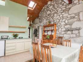 Wharf Cottage - Lake District - 2200 - thumbnail photo 6