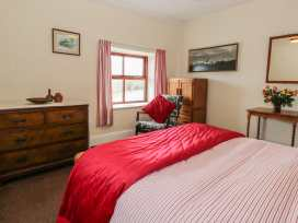 Wharf Cottage - Lake District - 2200 - thumbnail photo 10