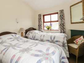 Wharf Cottage - Lake District - 2200 - thumbnail photo 12