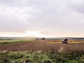Wold's View - Lincolnshire - 22023 - thumbnail photo 12