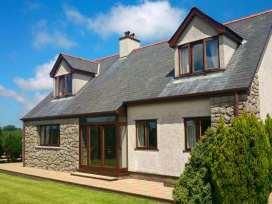 Cae Glas - Anglesey - 22105 - thumbnail photo 1