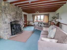 Cae Glas - Anglesey - 22105 - thumbnail photo 8