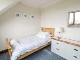 Cae Glas - Anglesey - 22105 - thumbnail photo 14