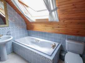 Cae Glas - Anglesey - 22105 - thumbnail photo 15
