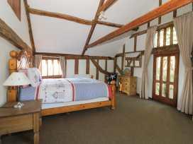 St Michael's Cottage - Suffolk & Essex - 22136 - thumbnail photo 9