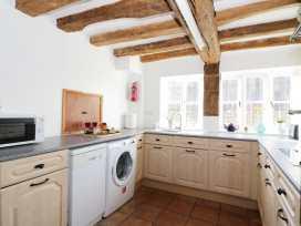 St Michael's Cottage - Suffolk & Essex - 22136 - thumbnail photo 7