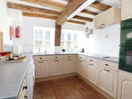 St Michael's Cottage - Suffolk & Essex - 22136 - thumbnail photo 6
